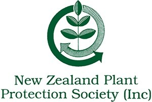 NZ Plant Protection Society